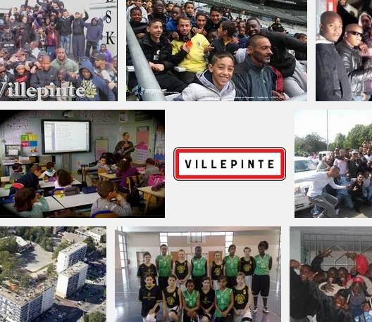 Photos Villepinte